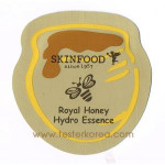 [S] Skinfood Royal Honey Hydro Essence *10ea