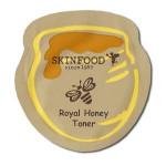 [S] Skinfood Royal Honey Toner 1ml*10ea