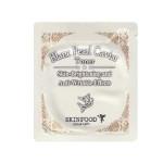 [S] Skinfood Blanc Pearl Caviar Toner 1 ml*10ea