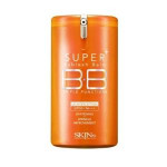 [Online Shop] SKIN79 Super Plus Belesh Balm  Orange SPF50+PA+++ 40ml