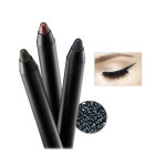 SO' NATURAL POWDER4ROOM POINT PEARL EYES LINER PENCIL