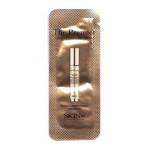 [S] SKIN79 The Premier Gold Pearl BB cream*10ea