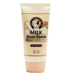 SOMANG COSMETICS Milk Hand Cream 80ml
