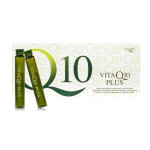 SOMANG INCUS Vita Q10 Plus (13ml*15ea)