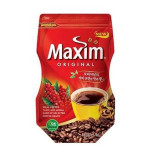 [F] Maxim Original (Refill) 170g.