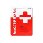 Mbskin Renew24+ EGF Mask Pack