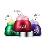 MIZON Natural Color Cream 60ml
