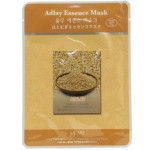 MJ CARE Essence Mask [Adlay]