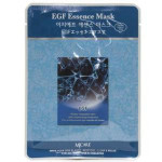 MJ CARE Essence Mask [EGF]