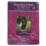 MJ CARE Essence Mask [Grape]