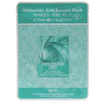 MJ CARE Essence Mask [Hyaluronic Acid]