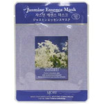 MJ CARE Essence Mask [Jasmine]