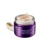 MIZON Collagen power Firming enriched cream 50ml