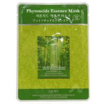 MJ CARE Essence Mask [Phytoncide]