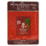 MJ CARE Essence Mask [Red Ginseng]