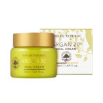 NATURE REPUBLIC Argan 20 Real Cream 50ml