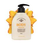TOSOWOONG Premium Body Emulsion 300ml