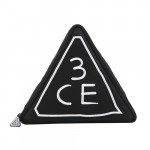 STYLENANDA 3CE Triangle Pouch 2