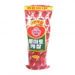 [F] OTTOGI Tomato Ketchup 500g