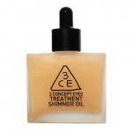 STYLENANDA 3CE Treatment Shimmer Oil 50ml