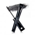 IT\'S SKIN It\'s Top Professional Exotic Volume & Curl Mascara 9.5ml