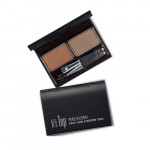 IT'S SKIN It's Top Professional Easy Look Eyebrow Cake 2g+2g