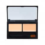 STYLENANDA 3CE DUO COVER CONCEALER