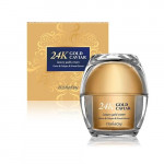 ELISHACOY 24K Gold caviar Cream 50g