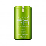 SKIN79 Super Plus Beblesh Balm Triple Functions Green SPF30 PA++ 40g