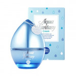 [E]HOLIKAHOLIKA Aqua Fantasy Cream 50ml