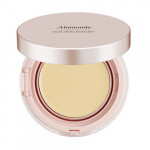 MAMONDE Real Skin Founder 13g