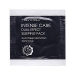 [S] Tonymoly Intense Care Dual Effect Sleeping Pack 1ml*10ea