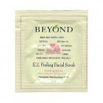 [S] Beyond E.Z. Peeling facial scrub 1ml*10ea