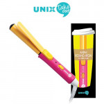 UNIX Mini Round Iron UCI-A2305