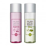 HOLIKAHOLIKA Daily Garden Lip & Eye Remover 100ml