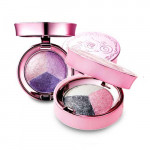 Lioele Dolish eye shadow Triple 4g