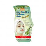 Purederm Skin Soothing Moisture Mask # Aloe
