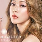 [OLens] Lavender Gold