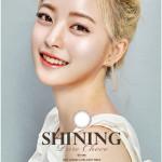 [OLens] Shining Pure Choco