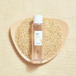 [R] DASONI Rice Boosting Essence 150ml
