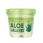TONYMOLY Pure Eco Aloe Gel 300ml
