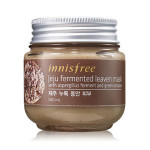 INNISFREE Jeju Fermented Leaven Mask 100ml [재고]
