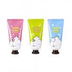 It's Skin Mini Bebe Hand Cream 30ml
