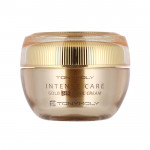 [35DC]TONYMOLY Intense Care Gold 24K Snail Cream 45ml