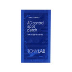 TONYMOLY Tony Lab AC Control Spot Patch 1Sheet