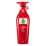 RYOE Hambitmo Herbal Damage care  Rinse 500ml