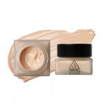 STYLENANDA 3CE Cover Cream Foundation SPF30 PA++ 35g