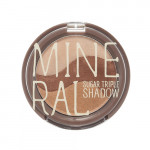 [E] SKINFOOD Mineral Sugar Triple Shadow 3.8g