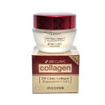 [SALE] 3W CLINIC Collagen Regeneration Cream  60ml