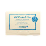 SKINFOOD Oil Control Film 50pcs